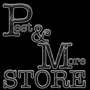 PMStore