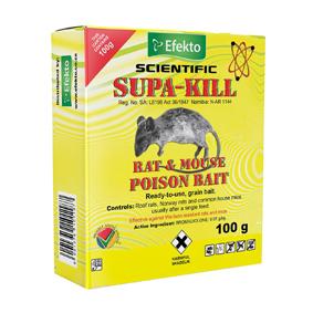 Supa-kill-Granular