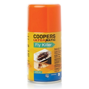 Ultramatic Fly Killer 270ml