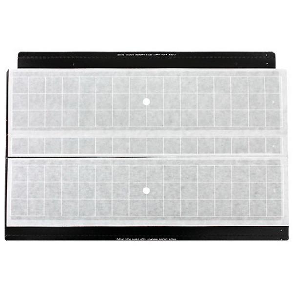Universal Glueboard Size 428 x 283mm