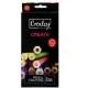 Croxley CREATE Colouring Pencils Full Length 12 Pack