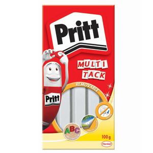 Henkel Pritt Multi Tack 100g