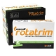Rotatrim A4 Copy Paper