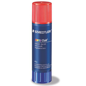 Staedtler Glue Stick 40g