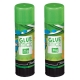 Treeline Glue Sticks