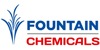 Fountain Chemicals