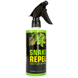 Snake Repel 500ml