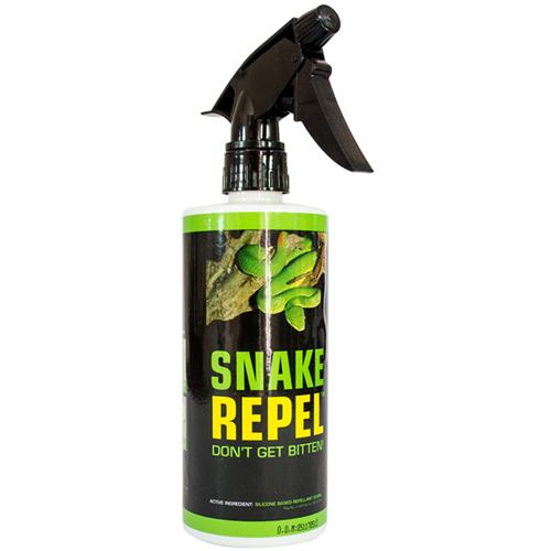 Snake Repel 500ml