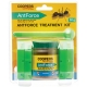 ULTRAKILL Antforce Treatment Kit 50g