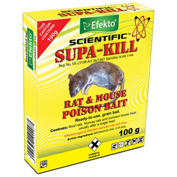 Supa-Kill-100g-Toxic-Grain-Bait-Image-600-x-600