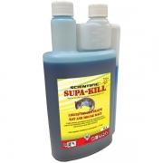 Supa-Kill-1lt-Poison-Liquid-Bait---RTU-Image-600-x-600