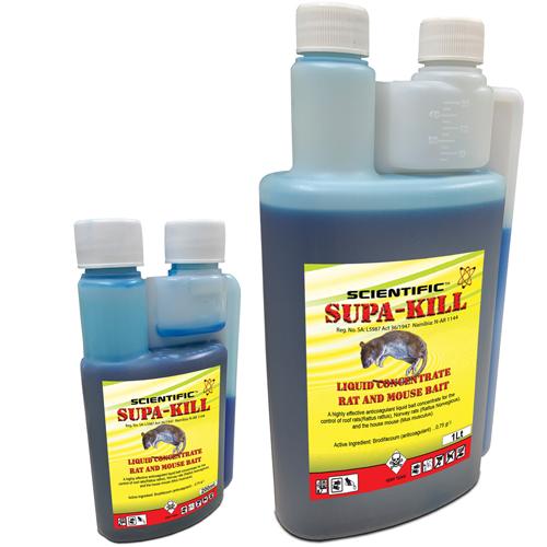 Supa-Kill-200ml-&-1Lt-Poison-Liquid-Bait---RTU-Image-500-x-500