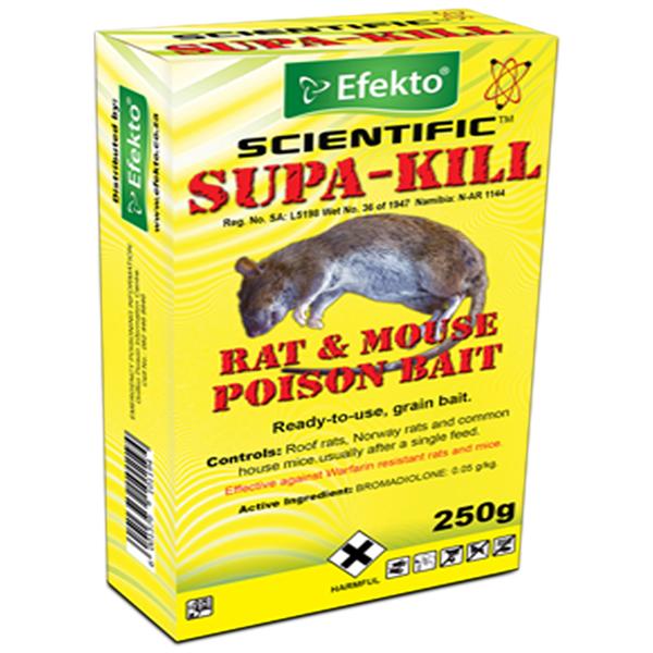 Supa-Kill-250g-Toxic-Grain-Bait-Image-600-x-600