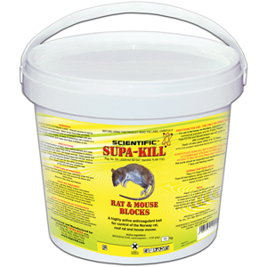 Supa-Kill-3kg-&-10kg-Poison-Block-Bait-Image-300-x-300