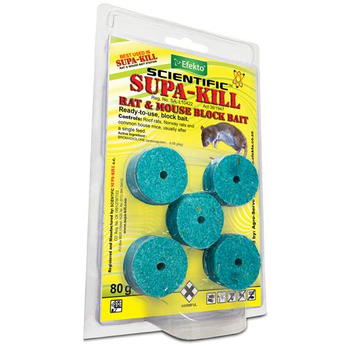 Supa-kill-80g-Bait-Blocks-Image-500-x-500